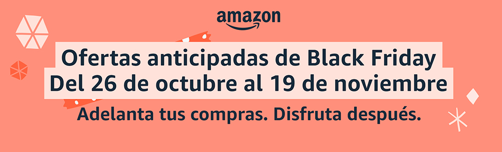 embrague black friday